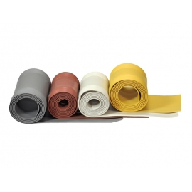 Silicone strips Lukotěs