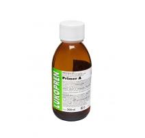 Lukopren Primer A - 200 ml