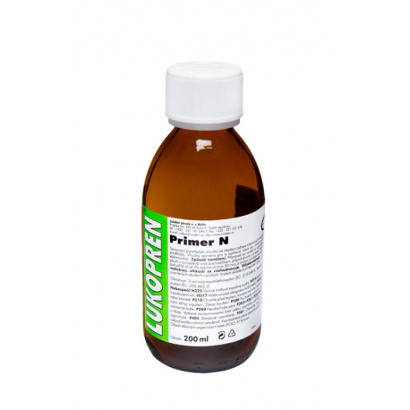 Lukopren Primer N - 200 ml