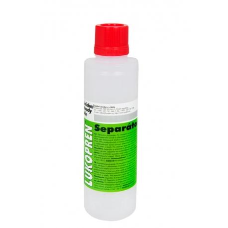 Lukopren Separator - 250 ml