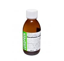 Lukopren Parafínový Separátor - 200 ml