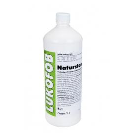 Lukofob NATURSTONE