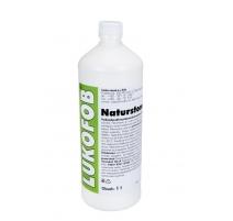 Lukofob NATURSTONE - 1 l