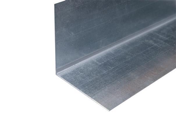 těsnění kovových podkladů pomocí silikonového tmelu Lukopren S